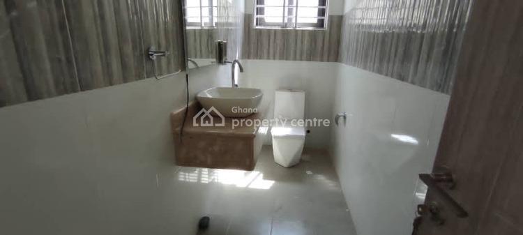 Fabulous 5bedroom House, Adjringanor, Adenta Municipal, Accra, Detached Duplex for Sale