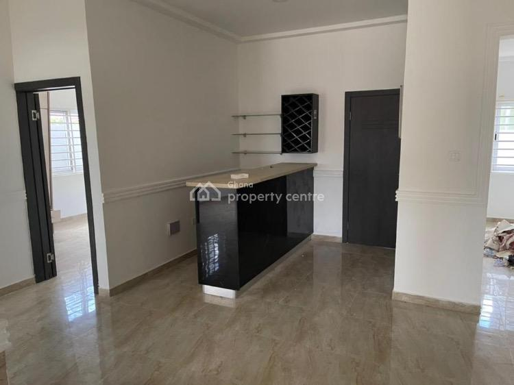 Ultra Modern 3 Bedroom House Now Selling, Lakeside Estate, Adenta Municipal, Accra, Detached Bungalow for Sale