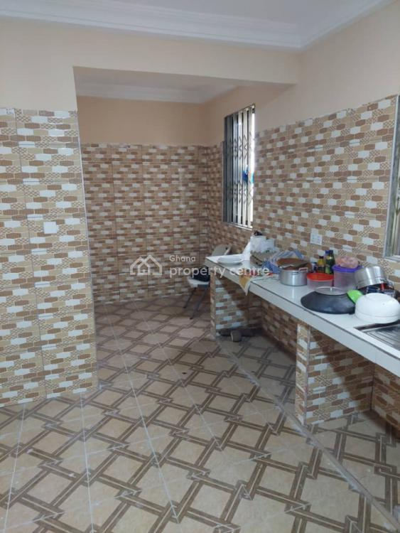 New & Executive 3 Master Brm Apartment at Kwabenya, Kwabenya/solid Rock Chapel, Kwabenya, Ga East Municipal, Accra, Apartment for Rent