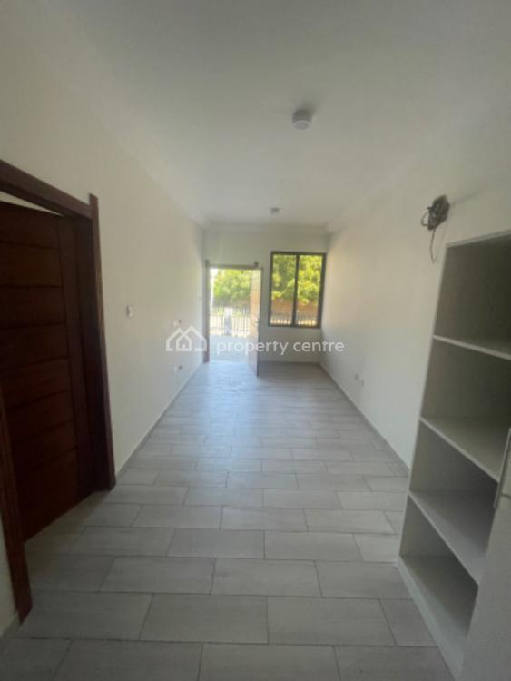 Chamber and Hall Apartment Now Selling, East Legon, East Legon, Accra, Mini Flat for Sale