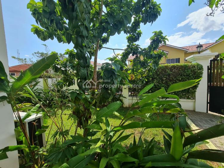 3 Bedroom House, Cantonments, Cantonments, Accra, House for Rent