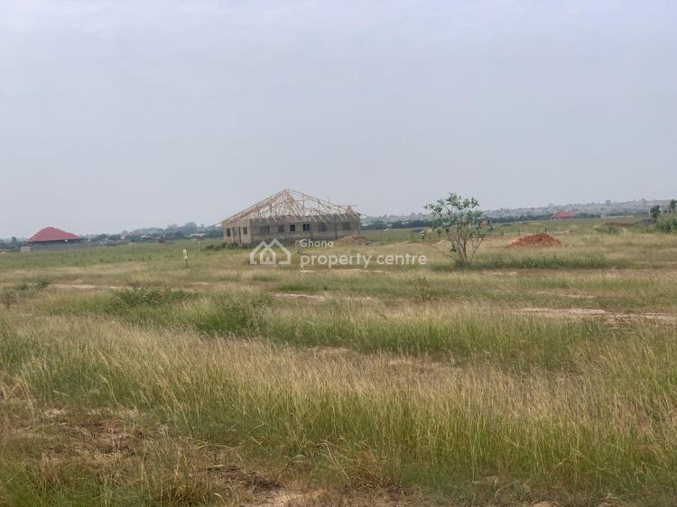 Residential Lands for Lease, Tsopoli, Ningo Prampram District, Accra, Residential Land for Sale