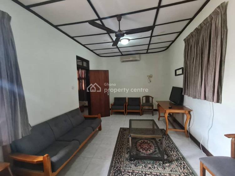 10 Bedroom Space, East Legon, East Legon, Accra, Commercial Property for Sale