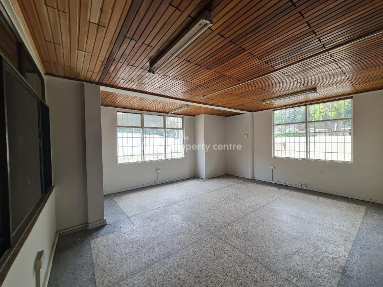 Large Office Space, East Legon, East Legon (okponglo), Accra, Office Space for Rent