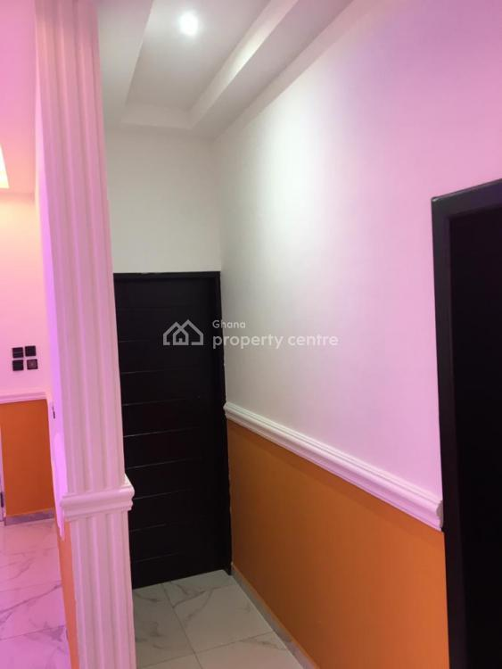 Ultra Modern 2 Bedroom House Now Selling, Lakeside Estate, Adenta Municipal, Accra, Detached Bungalow for Sale