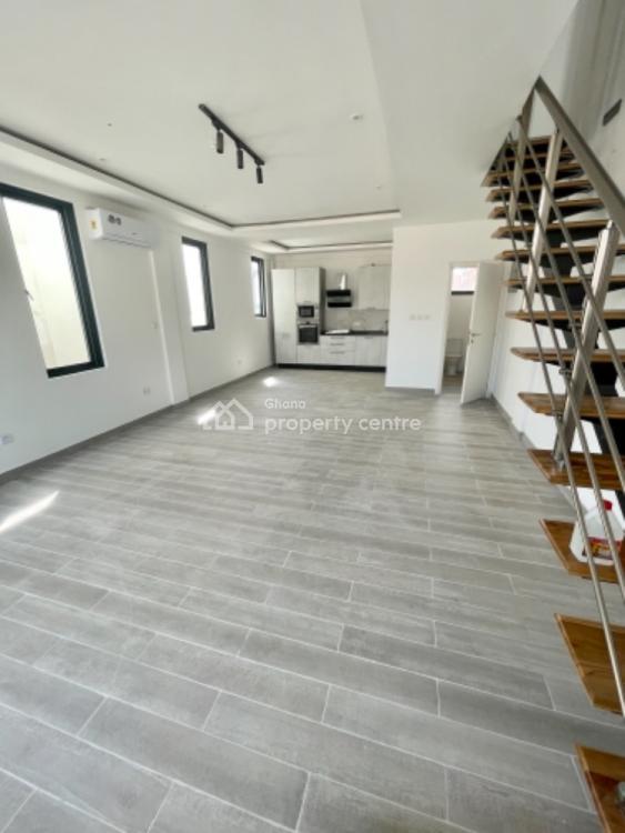Luxury 3 Bedroom in Tse Addo, Tse Addo, La Dade Kotopon Municipal, Accra, Semi-detached Duplex for Rent