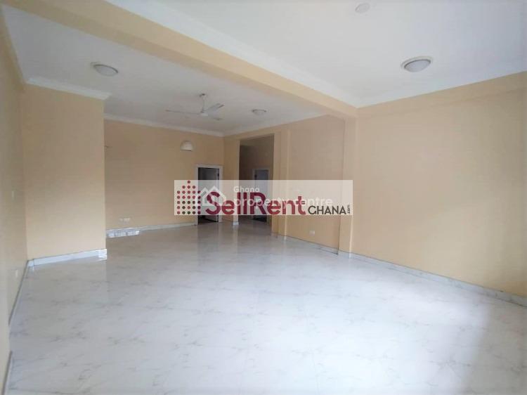 3 Bedroom Apartment Tse-addo, Tse Addo, Teshie-nungua Estates, Accra, Apartment for Rent