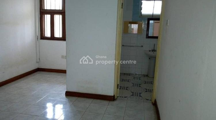 4 Bedroom House, East Airport, Airport Residential Area, Accra, House for Sale