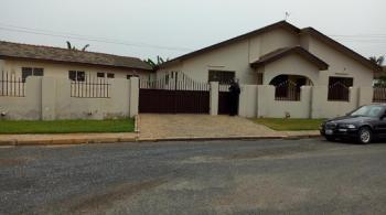 6 Bedroom House, Mataheko, Tema Metropolitan, Greater Accra, Detached Bungalow for Rent