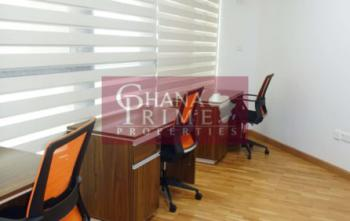 Office Space, 2, Kanda Estate, Accra, Office Space for Rent