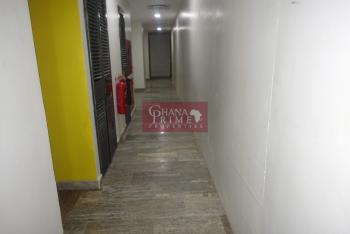 Serviced Office Space, Kanda Estate, Accra, Office Space for Rent