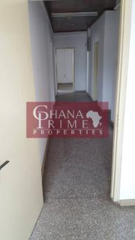 Office Space, Ringway Estates, Osu, Accra, Office Space for Rent