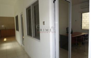 Serviced  Office Space, Airport City, Airport Residential Area, Accra, Office Space for Rent
