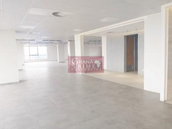 Office Space, Airport City 4, Airport Residential Area, Accra, Office Space for Rent