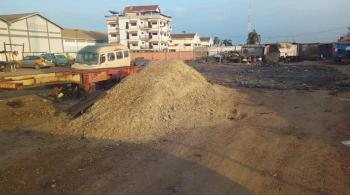 2 Acres of Land, Tema Roundabout, Tema, Accra, Land for Sale