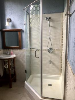 2 Bedroom Unfurnished Apartment, Tse Addo, La Dade Kotopon Municipal, Accra, Apartment for Rent