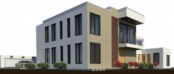 Four Bedroom House, Trassaco, Adenta Municipal, Accra, Detached Duplex for Sale
