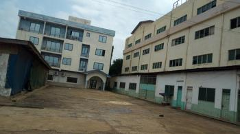 Factory with Warehouse, Tema, Accra, Commercial Property for Sale