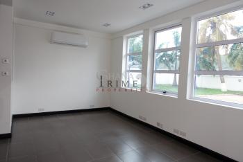 Office Space, West Airport, Airport Residential Area, Accra, Office Space for Rent