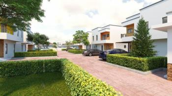 Three Bedroom House, Appolonia City, Accra Metropolitan, Accra, Detached Duplex for Sale