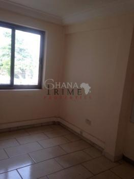 Office Building, Airport Residential Area, Accra, Office Space for Rent