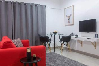 1 Bedroom Apartment, East Legon, Accra, Detached Bungalow for Rent