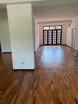4 Bedroom Apartment, Cantonments, Accra, Detached Duplex for Rent