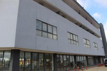 Office Space, Spintex, Accra, Office Space for Rent