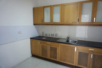 Office Space, Airport City, Airport Residential Area, Accra, Office Space for Rent