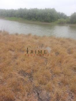 120-acres of Land, Prampram, Ningo Prampram District, Accra, Land for Sale