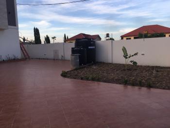 4 Bedroom House, New Legon, Adenta Municipal, Accra, Detached Duplex for Sale