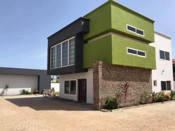 3 Bedroom House, Tseaddo, La Dade Kotopon Municipal, Accra, Detached Duplex for Sale