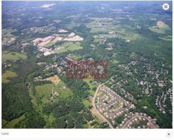 14-plots  of Land, Gomoa East, Central Region, Land for Sale