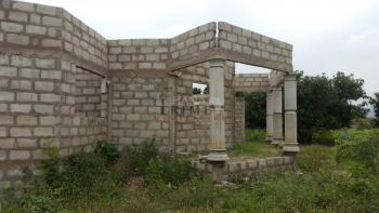 2 Plots of Land, Dodowa, Shai Osudoku, Accra, Land for Sale