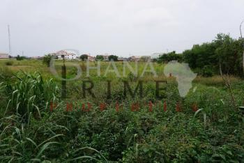 2 Plots of Land, Oyarifa, Ga East Municipal, Accra, Land for Sale