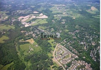 1.3 Acres of Land, Cantonments, Accra, Land for Sale