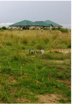 Plots of Land, Millennium City, Kasoa, Ga East Municipal, Accra, Land for Sale