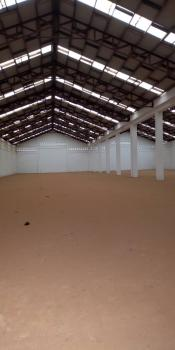 Warehouse, Spintex, Accra, Warehouse for Rent