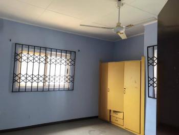 3 Bedroom House, Spintex, Accra, Detached Bungalow for Rent