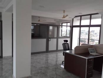Office Space, Nima, Accra, Office Space for Rent