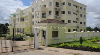 2, 3 Bedroom Apartment, Kumasi Metropolitan, Ashanti, Mini Flat for Rent