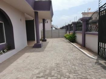 2 Bedroom Furnished House, Spintex, Accra, Detached Duplex for Rent