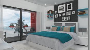 4 Bedroom Apartments, Airport Area, Accra Metropolitan, Accra, Apartment for Sale