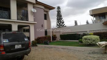5 Bedroom House, Dansoman, Accra, Terraced Duplex for Sale