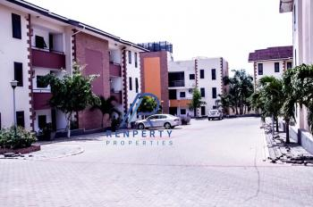 4 Bedroom Penthouse, Cantonments, Accra, Apartment for Rent