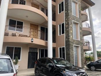 2 Bedroom Apartment, Tseaddo, La Dade Kotopon Municipal, Accra, Apartment for Rent