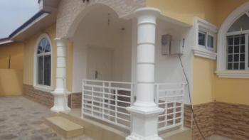 3 Bedroom House, Baatsona, Spintex, Accra, Terraced Bungalow for Sale
