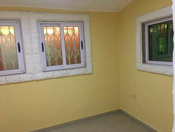 10 Room Office Space, Asylum Down, Accra, Office Space for Rent