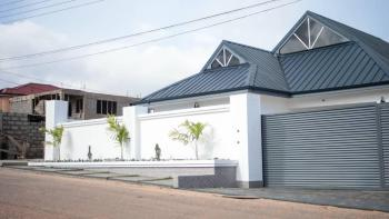 3 Bedroom House, Kwabenya, Ga East Municipal, Accra, Detached Bungalow for Sale