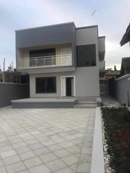 3 Bedroom House, Kwabenya, Ga East Municipal, Accra, House Joint Venture